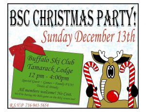 Christmas Party 15_16 invite